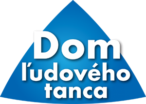 Dom Ludoveho Tanca Logo